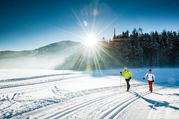 2020-Winter-Landhaus-Seereith(c)Fuschlseeregion-Erber-4