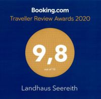 Bookingcom-Award-2020