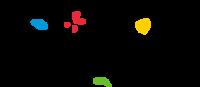 Salzburger-Land-Logo