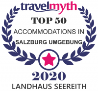 Travelmyth-award-en