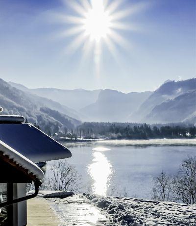 2020-Winter-Landhaus-Seereith-Faistenau-3-4