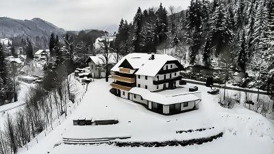 2020-Winter-Landhaus-Seereith-Faistenau-5