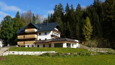2021-Sommer-Landhaus-Seereith-Faistenau-11