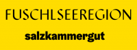 Fuschlseeregion-logo