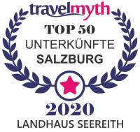 Travelmyth-Auszeichnung-de
