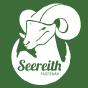 Landhaus Seereith Faistenau Logo